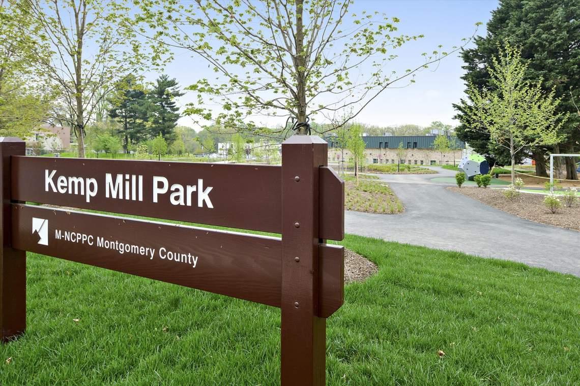 Amenity-Kemp-Mill-Park-_DSC3211