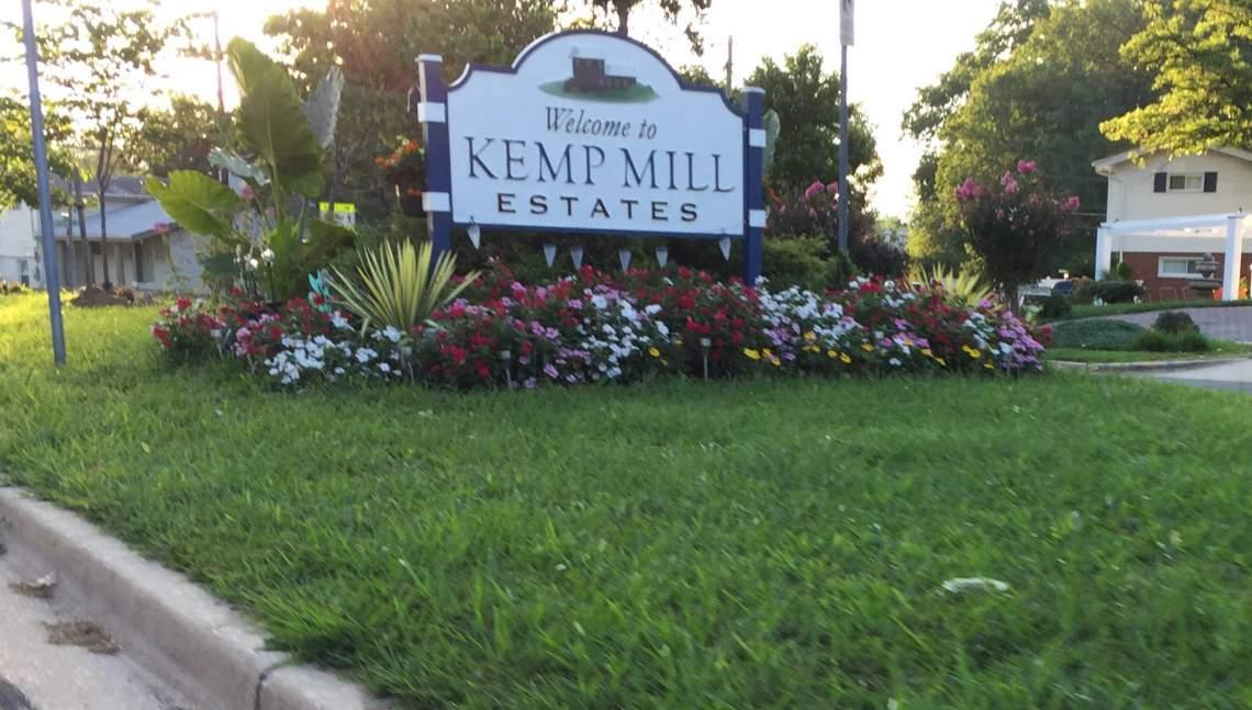 Kemp-Mill-Estates