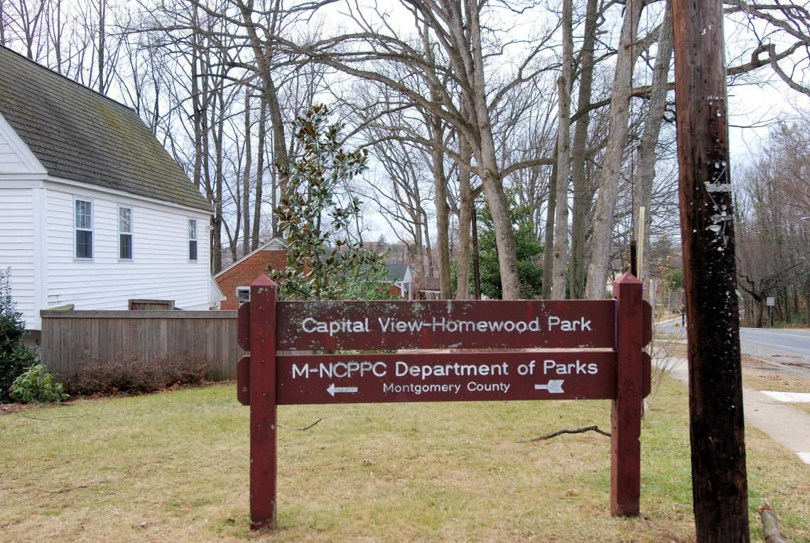 Capital-View-Homewood-Park