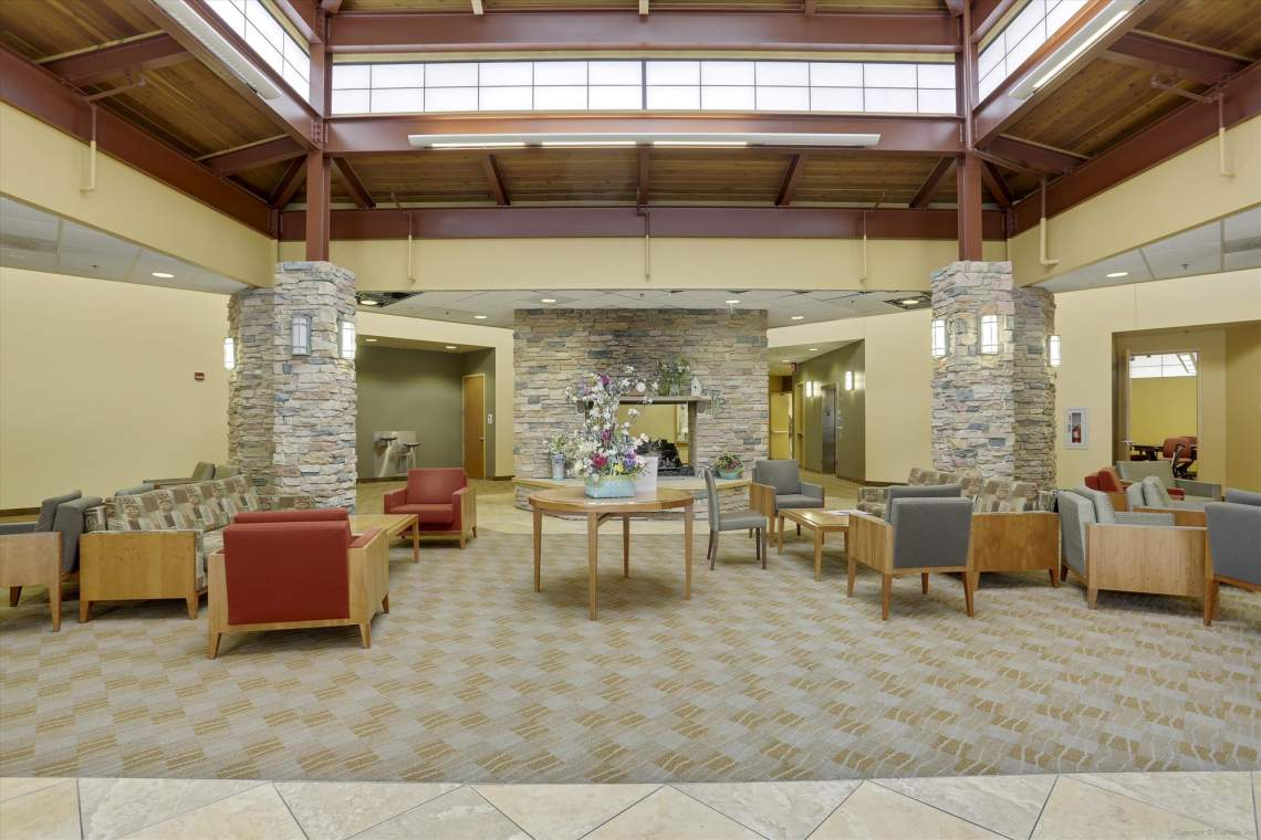 Leisure-World-Clubhouse-I-Lobby-_C6A0834