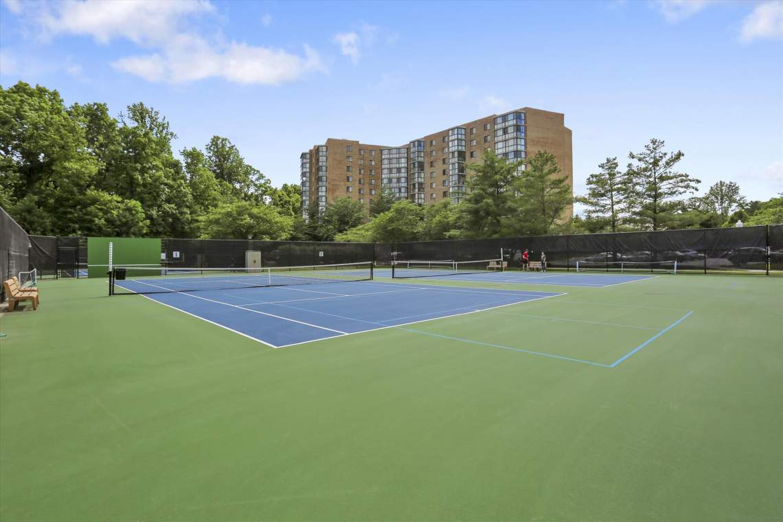 Leisure-World-Clubhouse-I-Tennis-Courts-5C6A0829