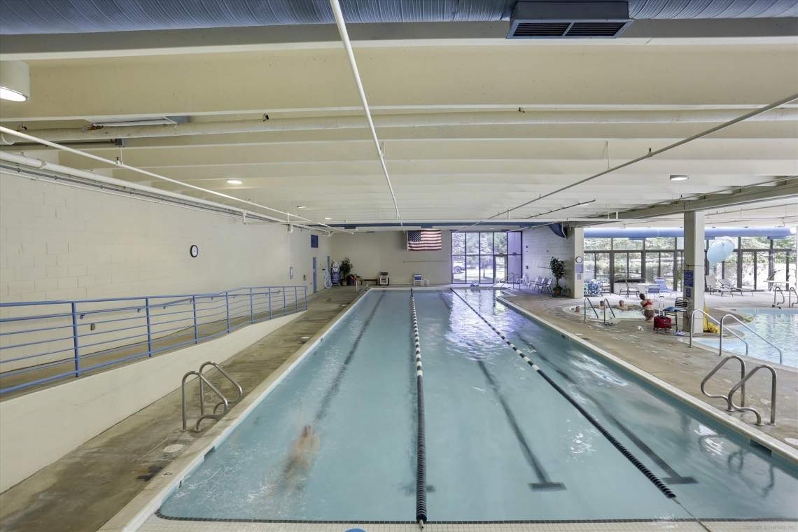 Leisure-World-Clubhouse-II-Indoor-Pool-_C6A0844