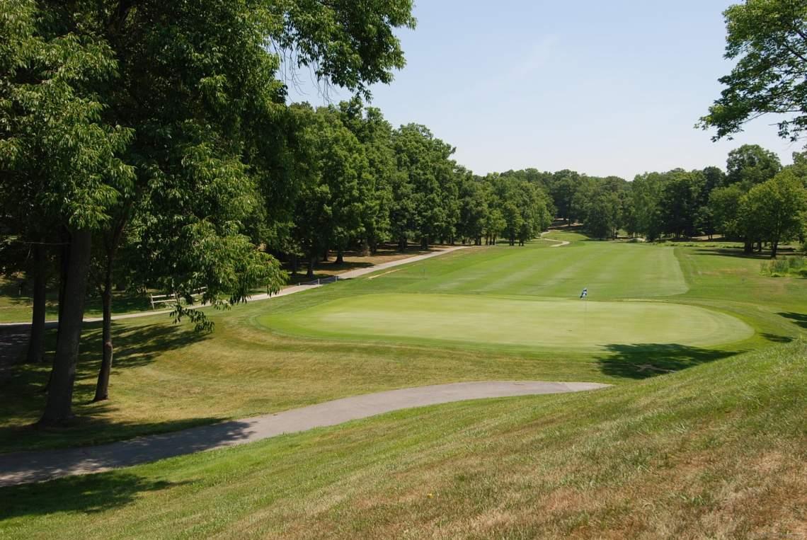 Leisure-World-Golf-Course-DSC_3347