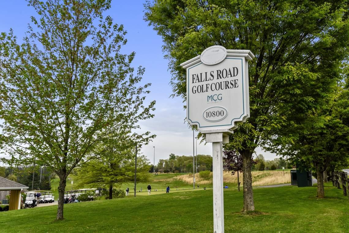 Falls-Road-Golf-Course