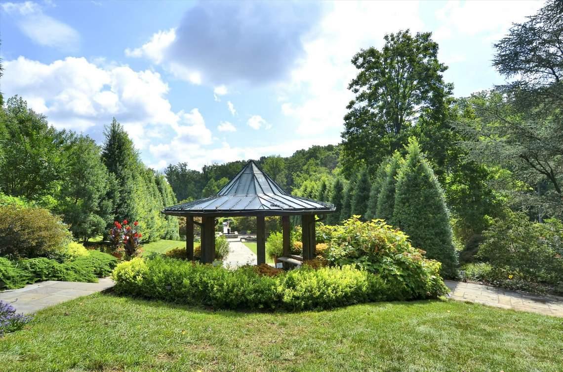 Brookside-Gardens-Garden-Brookside-Gardens-Garden-_DSC1238
