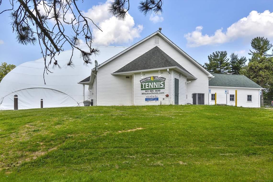 Wheaton-Regional-Park-Tennis-_DSC2700