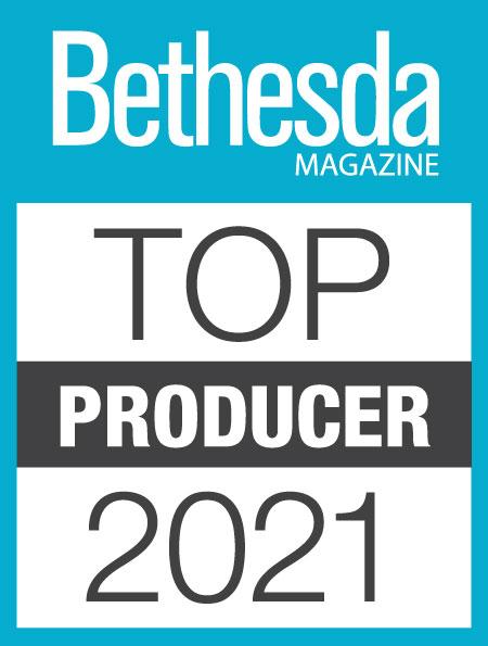 Bethesda 2021